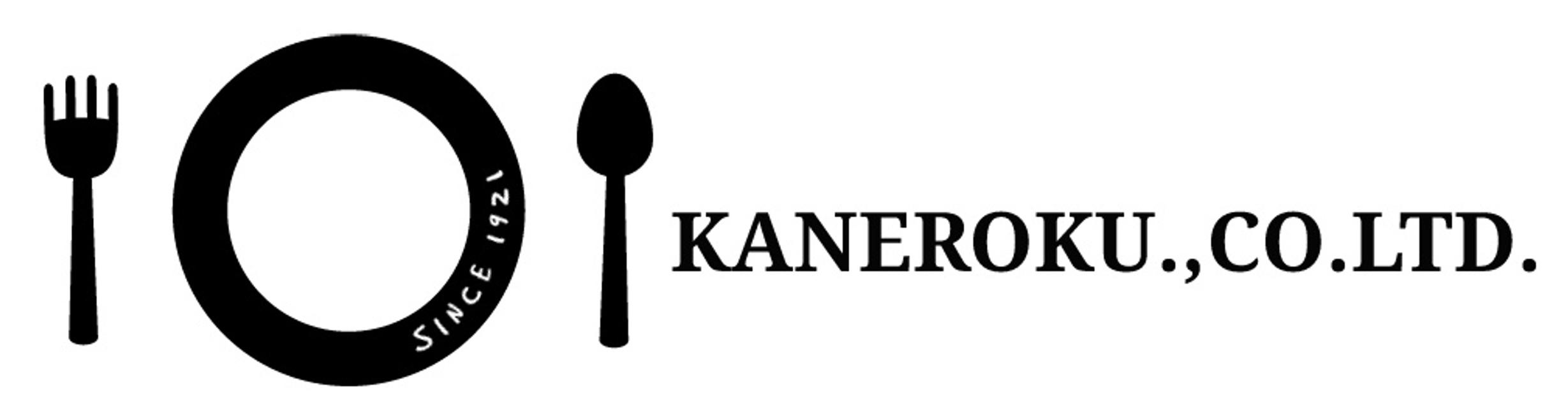 業務用食器 株式会社 カネ六  Business tableware  KANEROKU CO.,LTD.